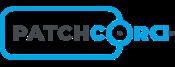 Телекоммуникационное оборудование  и волоконно-оптические технологии. Магазин  компании DTC GROUP.